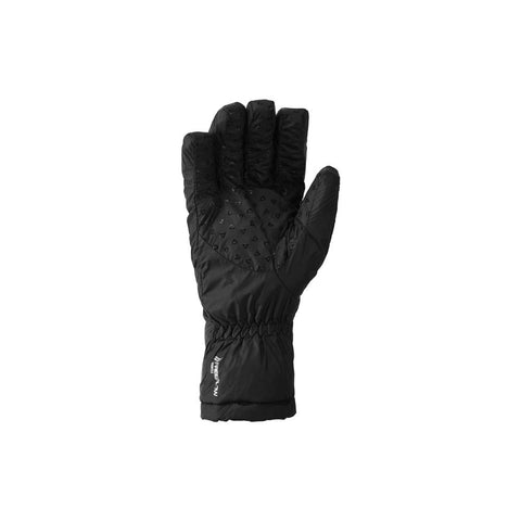 Montane Prism Dry Line Primaloft Waterproof Gloves - Black