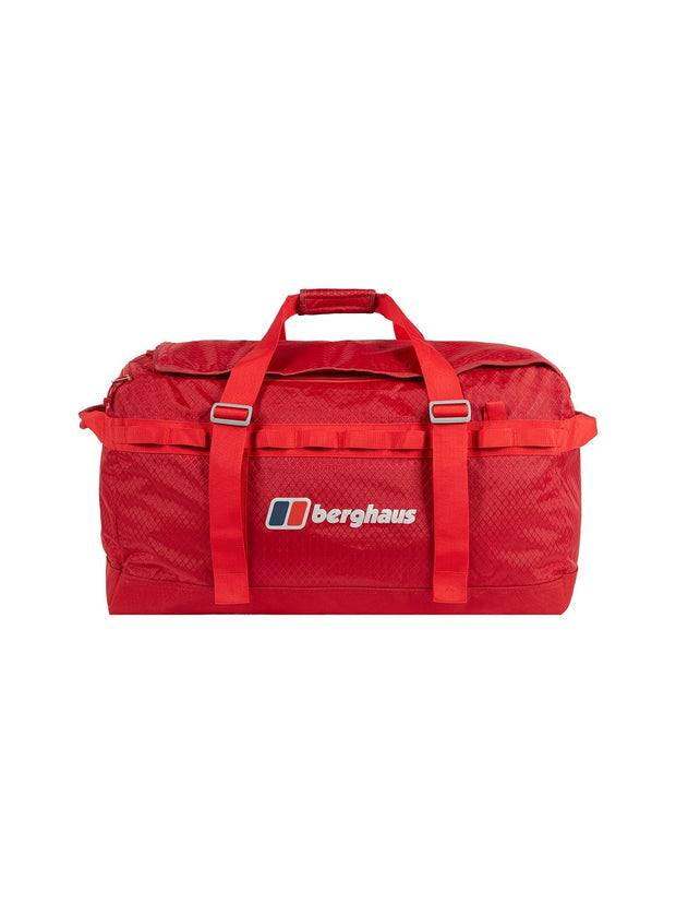 Berghaus Expedition Mule 100 Holdall Travelbag