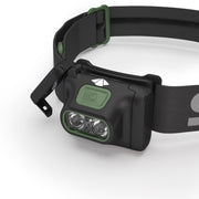 Silva Scout 2X 300 Lumen Headtorch