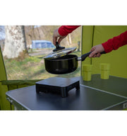 Vango Sizzle Induction Hob Camping Stove