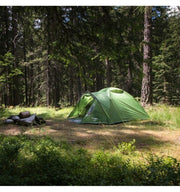 Vango Tay 300 3Person Dome Tent - Treetops Green