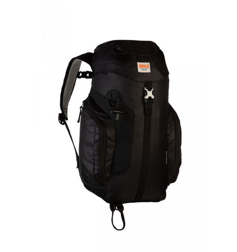 Vango Trail 20 Daysack - Black