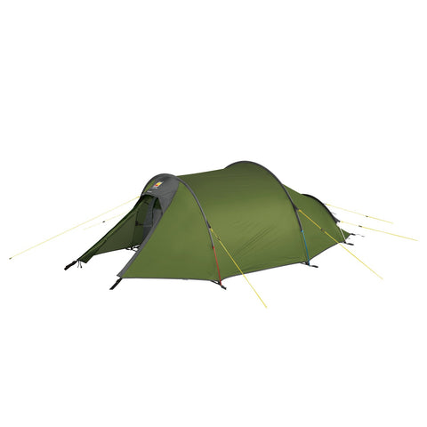 Wild Country Blizzard 2 Tent - Green