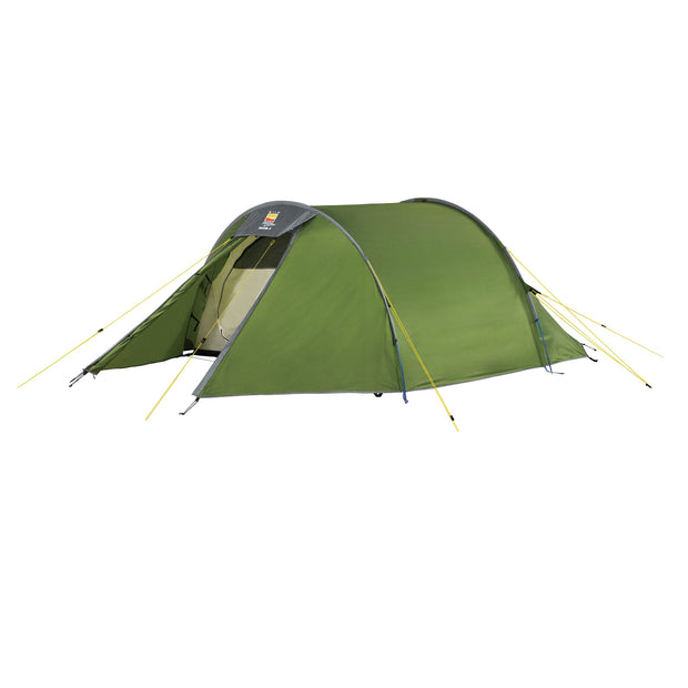 Wild Country Hoolie Compact 3 Backpacking Tent