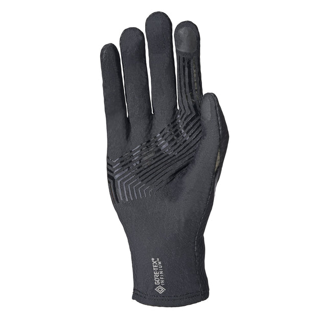 Extremities Sirocco Lightweight Gore-Tex Infinium Activity Gloves - Black