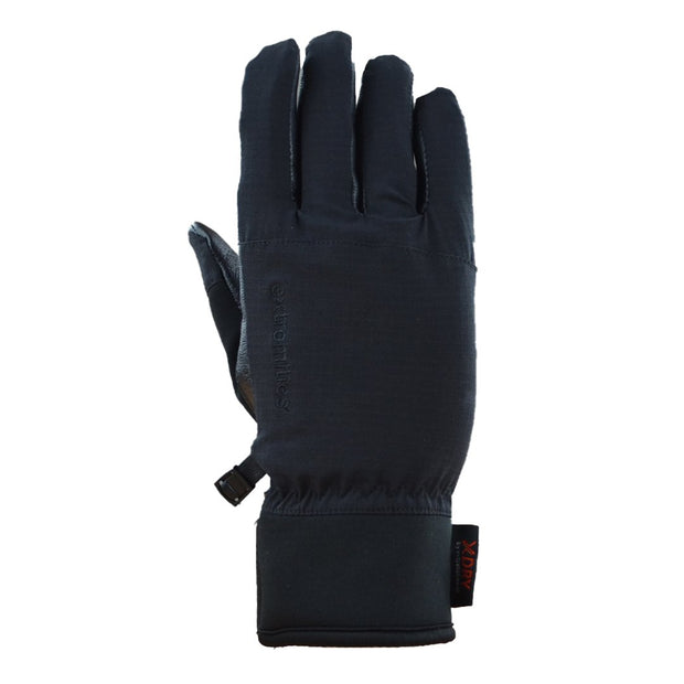 Extremities Sportsman Waterproof Gloves - Black