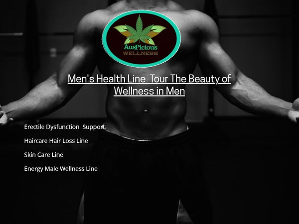 Podcast- Men and Self Love (3 Part Series) Male Menopause Referred To As -Andropause – Low T maybe , maybe not Testosterone Deficiency , Symptoms, Natural Wellness To Support Andropause