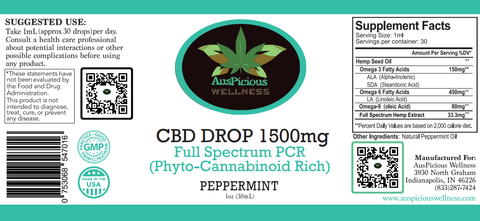 1500_mg_cbd_oil_drops