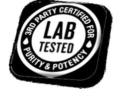 Auspicious_Wellness_Third_Party_Lab_Testing