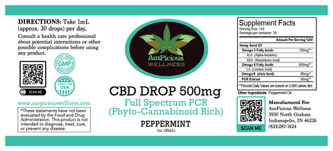 auspicious_wellness_phyto_cannabinoid_full_spectrum_cbd_oil_drops_500mg