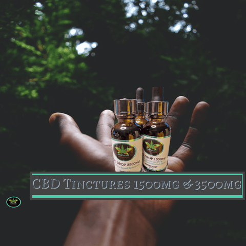 cbd_oil_drops