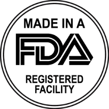 Auspicious_Wellness_Products_Made_In_FDA_Registered_Facility