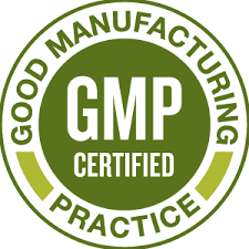 Auspicious_Wellness_Good_Manufacturing_Practices
