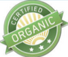 cbd_certified_organic_dog_Spray