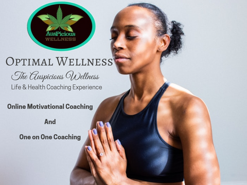 auspicious_wellness_optimal_wellness _coaching