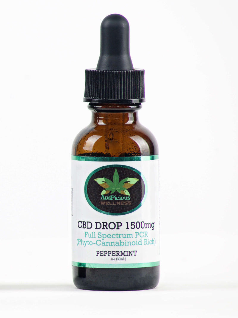 cbd_oil_drops_1500mg