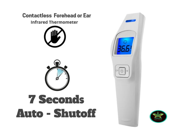 contactless_infrared_themometer