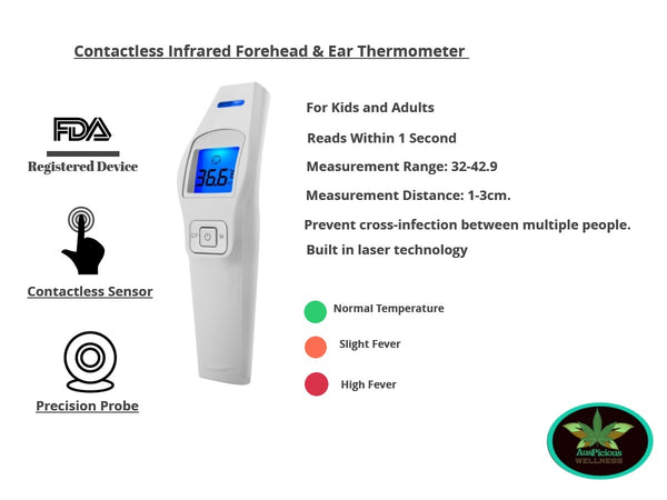 contactless_infared_thermometer
