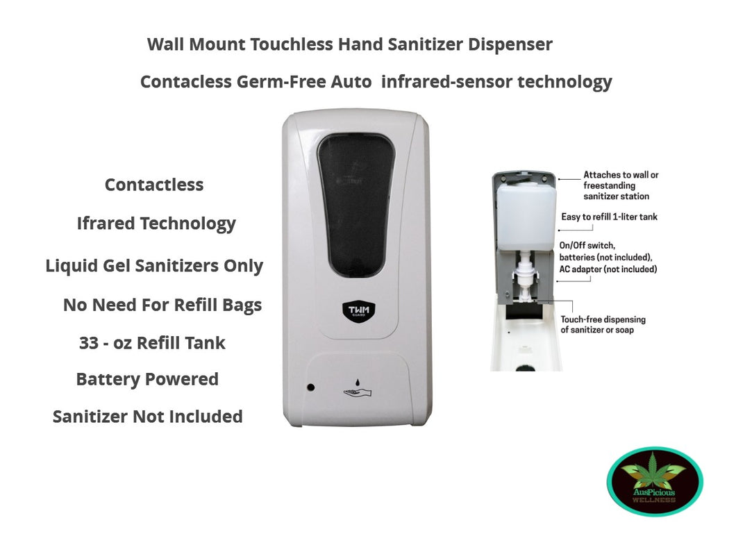 wall_mount_touchless_hand_sanitizer_dispenser