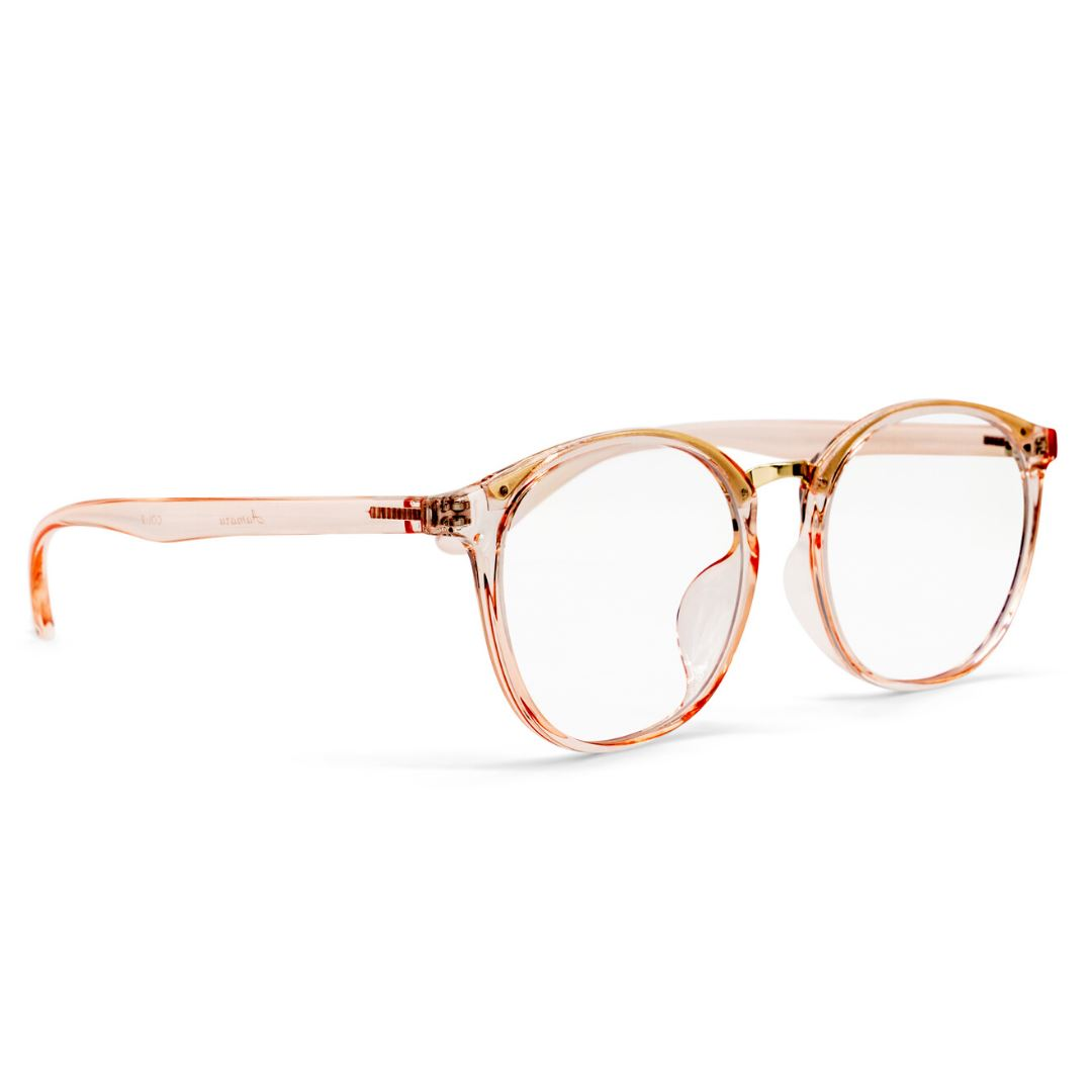 Goal Digger Glasses Empire&Co