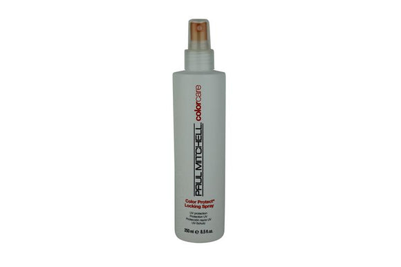 Paul Mitchell Color Care Protect Locking Spray 250ml