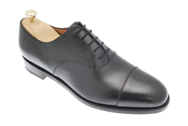 Ypson's chaussures hommes Richelieu Diplomate