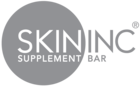 Skin Inc - North America