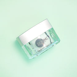 Skin Revival Infusion Cream