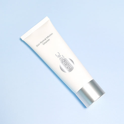 Skin Revival Infusion Cleanser