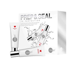 Prep & Seal Starter Kit