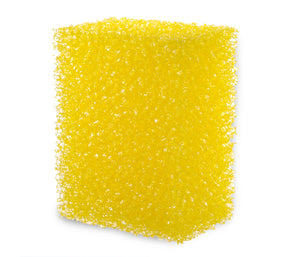 Body Exfoliating Sponges