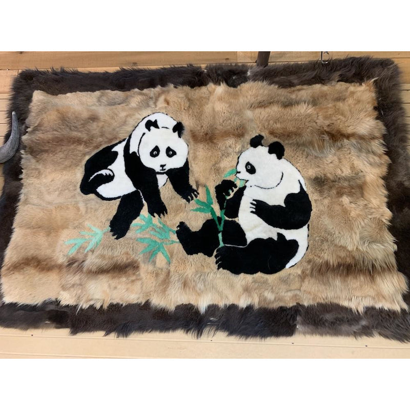 Sheepskin Rugs/Wall Hanging
