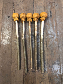Authentic Style Drum Sticks
