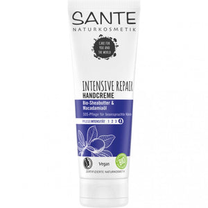 Sante Handcreme 75ml Intensive Repair