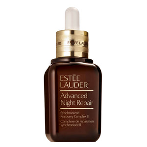 Estée Lauder Advanced Night Repair - Synchronized Recovery Complex II - DrogerieMarkt24