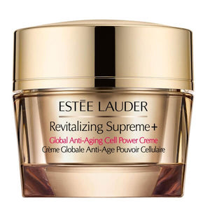 Estée Lauder Revitalizing Supreme - Global Anti-Aging Cell Power Creme - DrogerieMarkt24