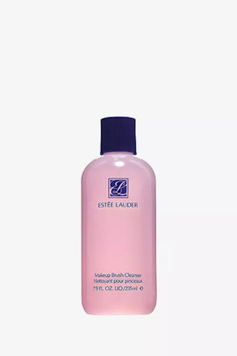 ESTÉE LAUDER Make-Up Brush Cleanser (235ml)