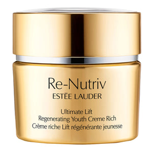 ESTÉE LAUDER Re-Nutriv - Ultimate Lift Regenerating Youth Rich (50ml)
