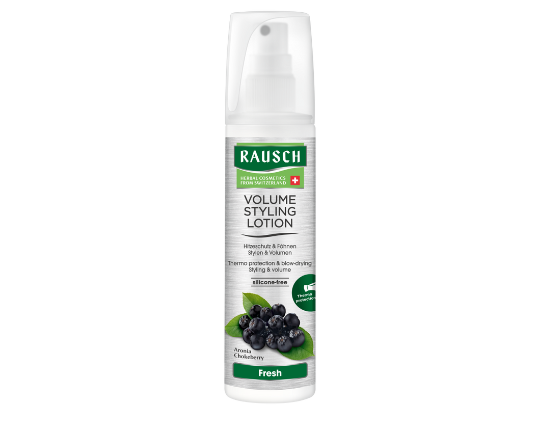 RAUSCH Volume Styling Lotion 1 Packung à 150 ml