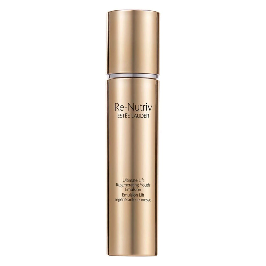 ESTÉE LAUDER Re-Nutriv - Ultimate Lift Regenerating Youth Emulsion (75ml)