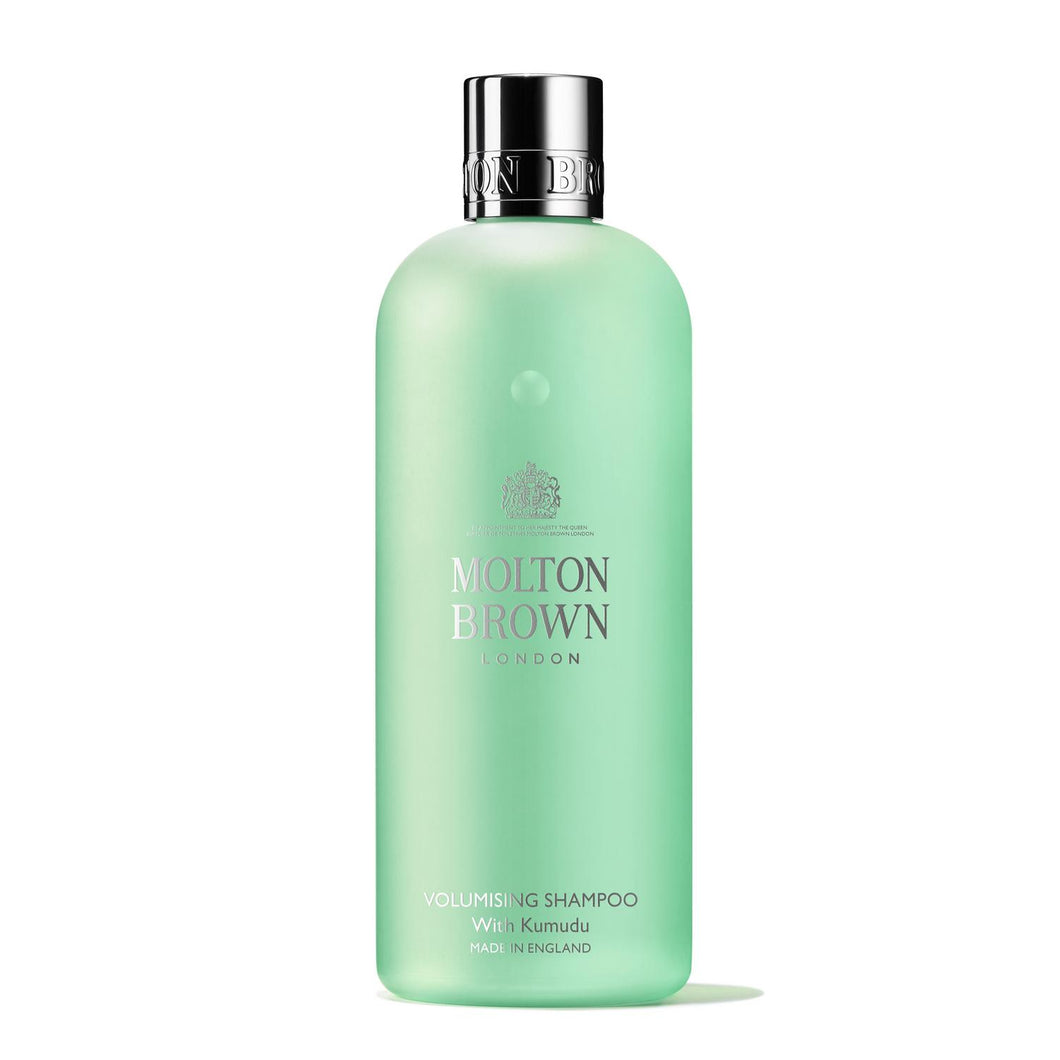 MOLTON BROWN Volumising Shampoo With Kumudu - DrogerieMarkt24