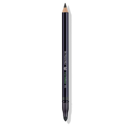 HAUSCHKA Eye Definer 03 blue