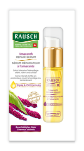 RAUSCH Amaranth Repair-Serum 1 Packung à 30 ml