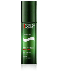 BIOTHERM Homme Age Fitness Advanced Soin Tonifiant Anti-Âge (50 ml) - DrogerieMarkt24