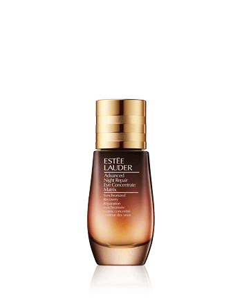 DrogerieMarkt24 - DrogerieMarkt24 Estée Lauder Advanced Night Repair - Eye Concentrate Matrix (15 ml) - Burgerstein