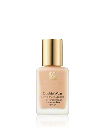 Estée Lauder Double Wear Stay-in-Place Makeup SPF 10 - DrogerieMarkt24