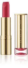 Laden Sie das Bild in den Galerie-Viewer, ESTÉE LAUDER Pure Color Love Lipstick Pearl