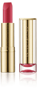 ESTÉE LAUDER Pure Color Love Lipstick Pearl