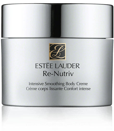 ESTÉE LAUDER Re-Nutriv Intensive Smoothing Body Creme (300 ml)