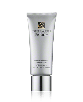 Estée Lauder Re-Nutriv Intensive Smoothing Hand Creme 100ml - DrogerieMarkt24